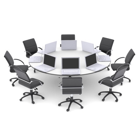 Effizient kommunizieren: Kommunikationstool Intranet
