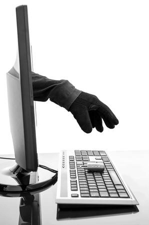 Sicherheitshalber: Datenschutz vom Profi