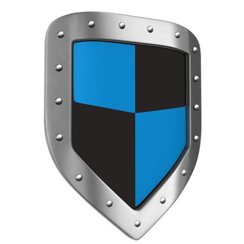 Kompromisslos sicher: ganzheitlicher Schutz für Ihre Daten