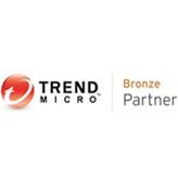Logo TrendMicro