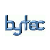Logo bytec