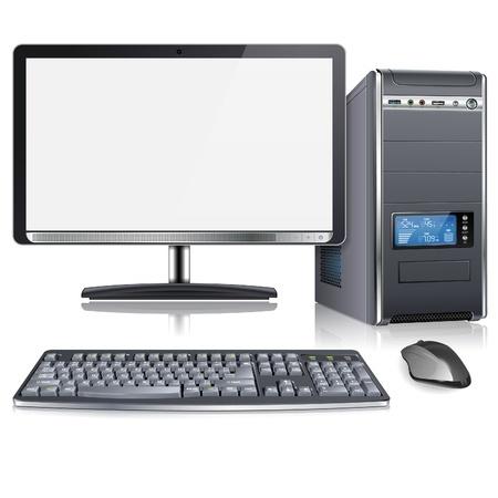 Hardware: Gute Kontakte, zuverlässige Geräte, faire Preise