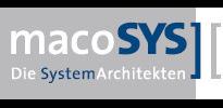 macoSYS - Die SystemArchitekten